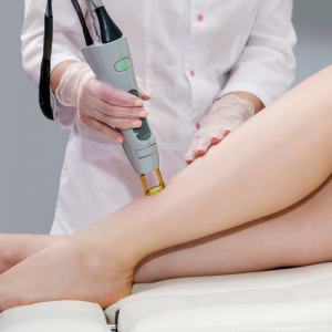 Xeo Hair Removal