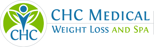 CHC Weight Loss