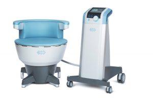 BTL_Emsella_PIC_Chair-unit